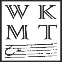 Piano lessons in London at WKMT delivered by professional piano teachers