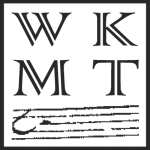 Piano Lessons Richmond by WKMT