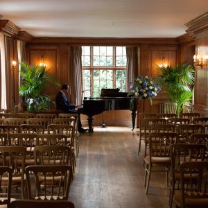 London Pianoc festivals