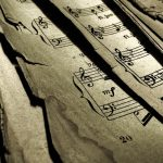 Should music be compulsory?