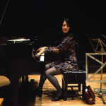 How to be prepared for a piano performance