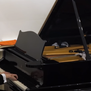 Optimise your piano practising time - Grade 6 Advice