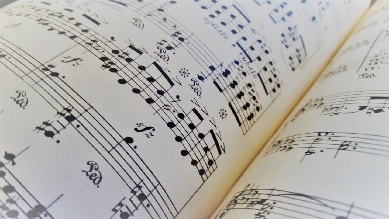 Sight Reading: Its History and Method for Children