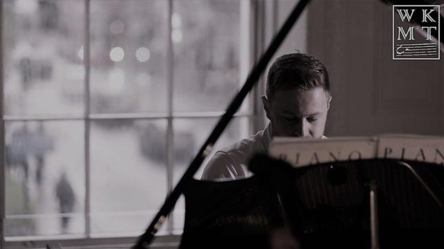 Jazz: Broadening our musical language