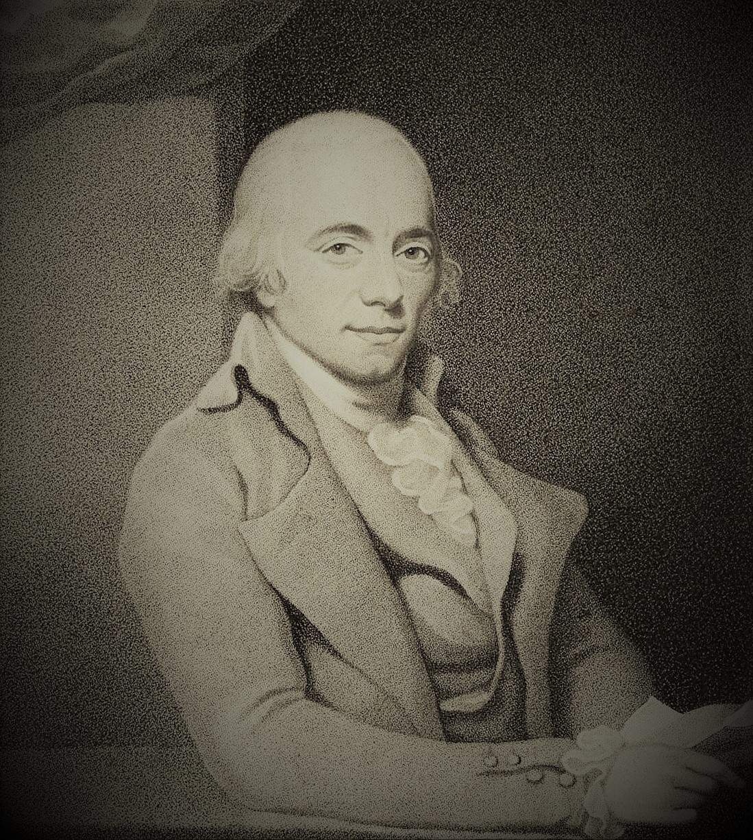 Clementi: An insight into his life and achievements