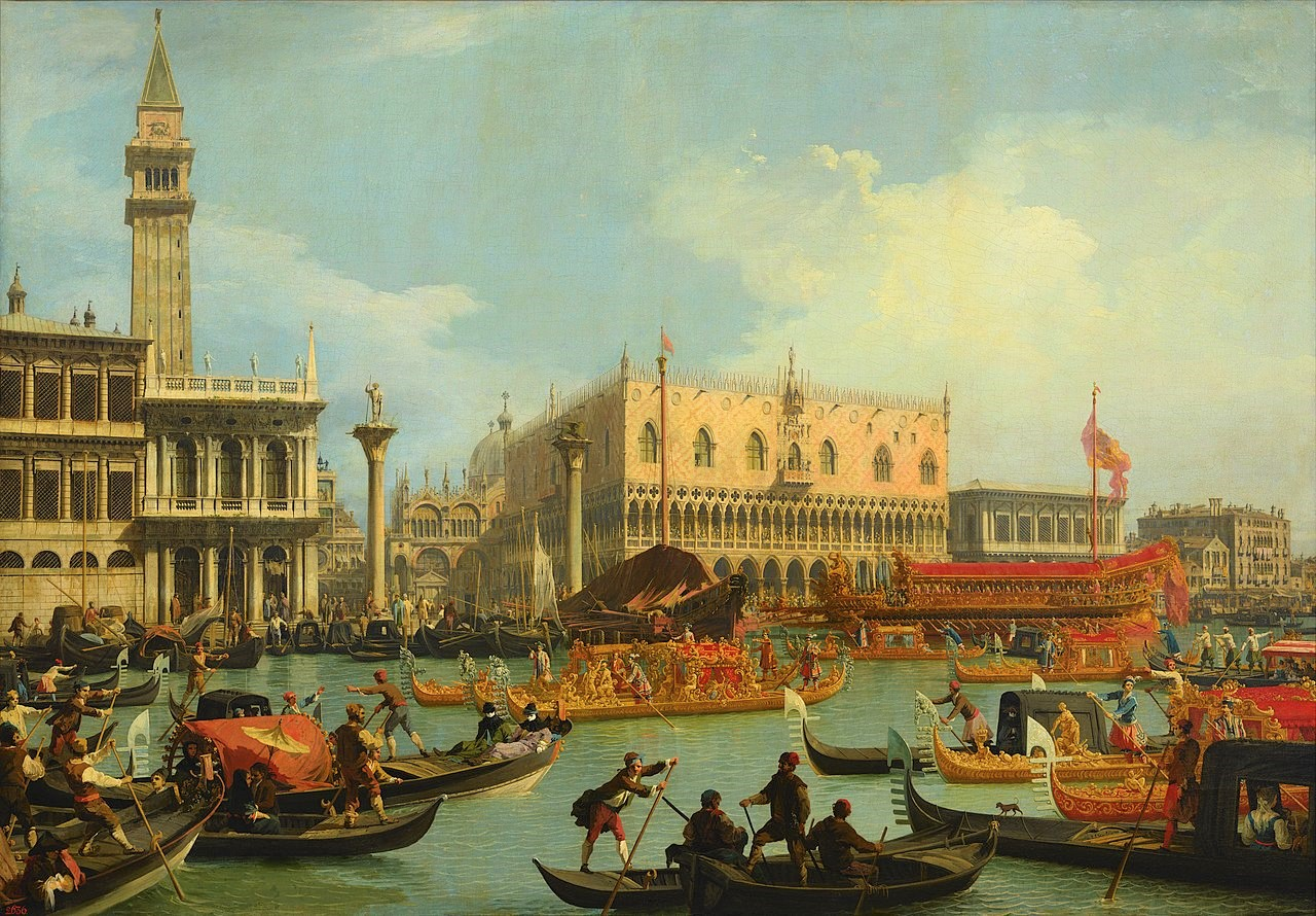 Italian Music during the Seventeenth Century