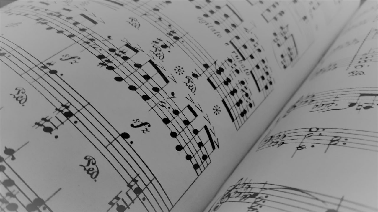 Musical Composition: What to know before you start