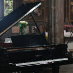 Online Piano Festival by WKMT