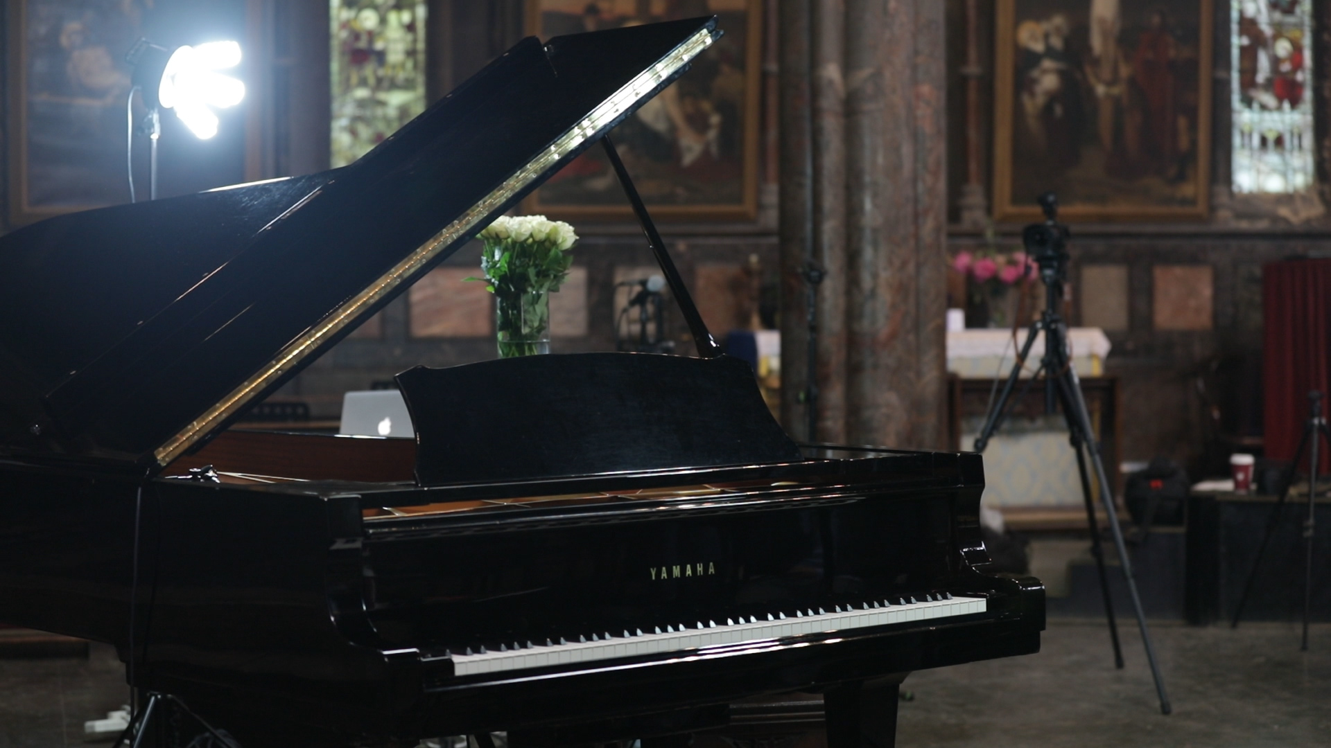 Piano Pieces Analysis: Evaded cadences